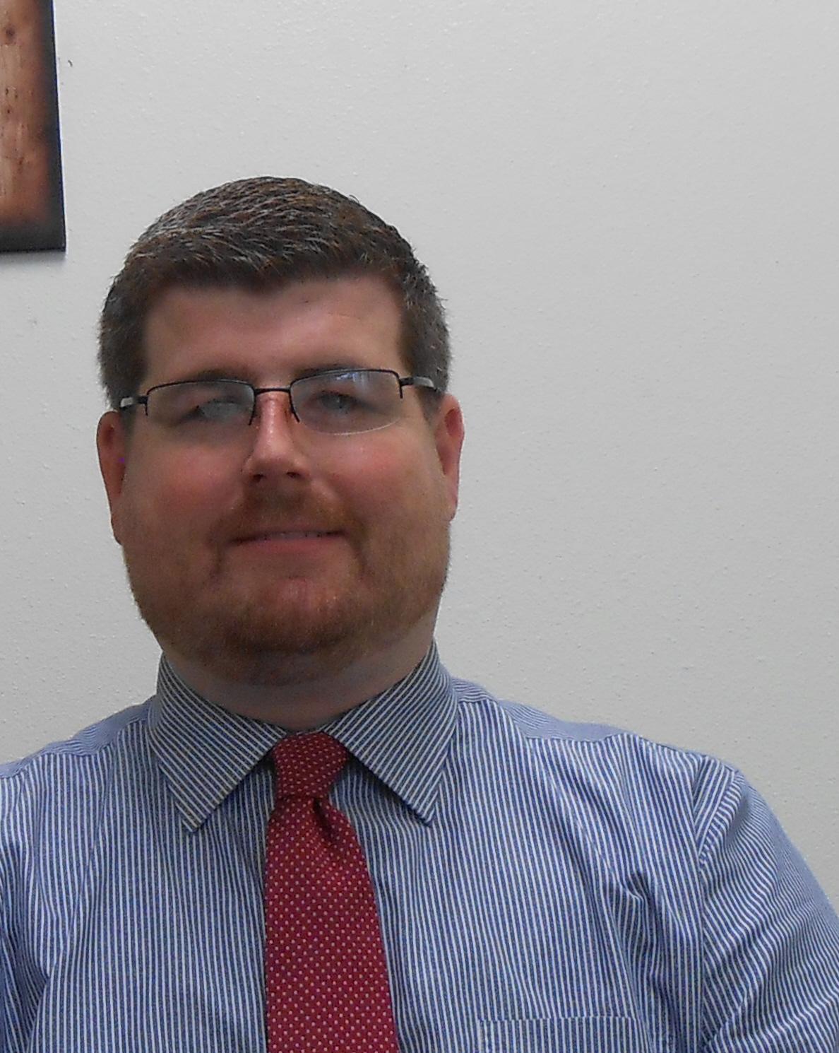 Dr. Steven Edlin