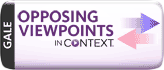 Opposing Viewpoints in Context Button