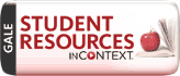 Student Resource In Context Button