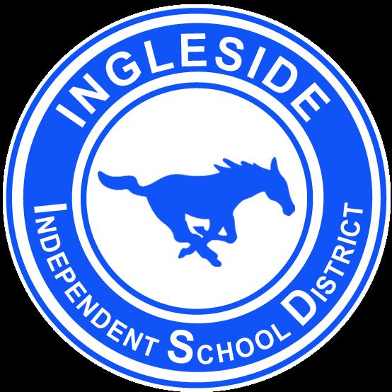 Ingleside logo
