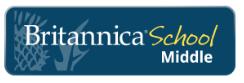 Britannica School Middle