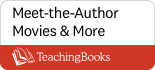 Meet-the-Author Movies & More Button