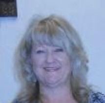 Debra Handley