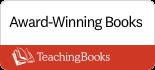 Award-Winning Books Button