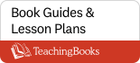Book Guides & Lesson Plans Button