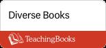 Diverse Books Button