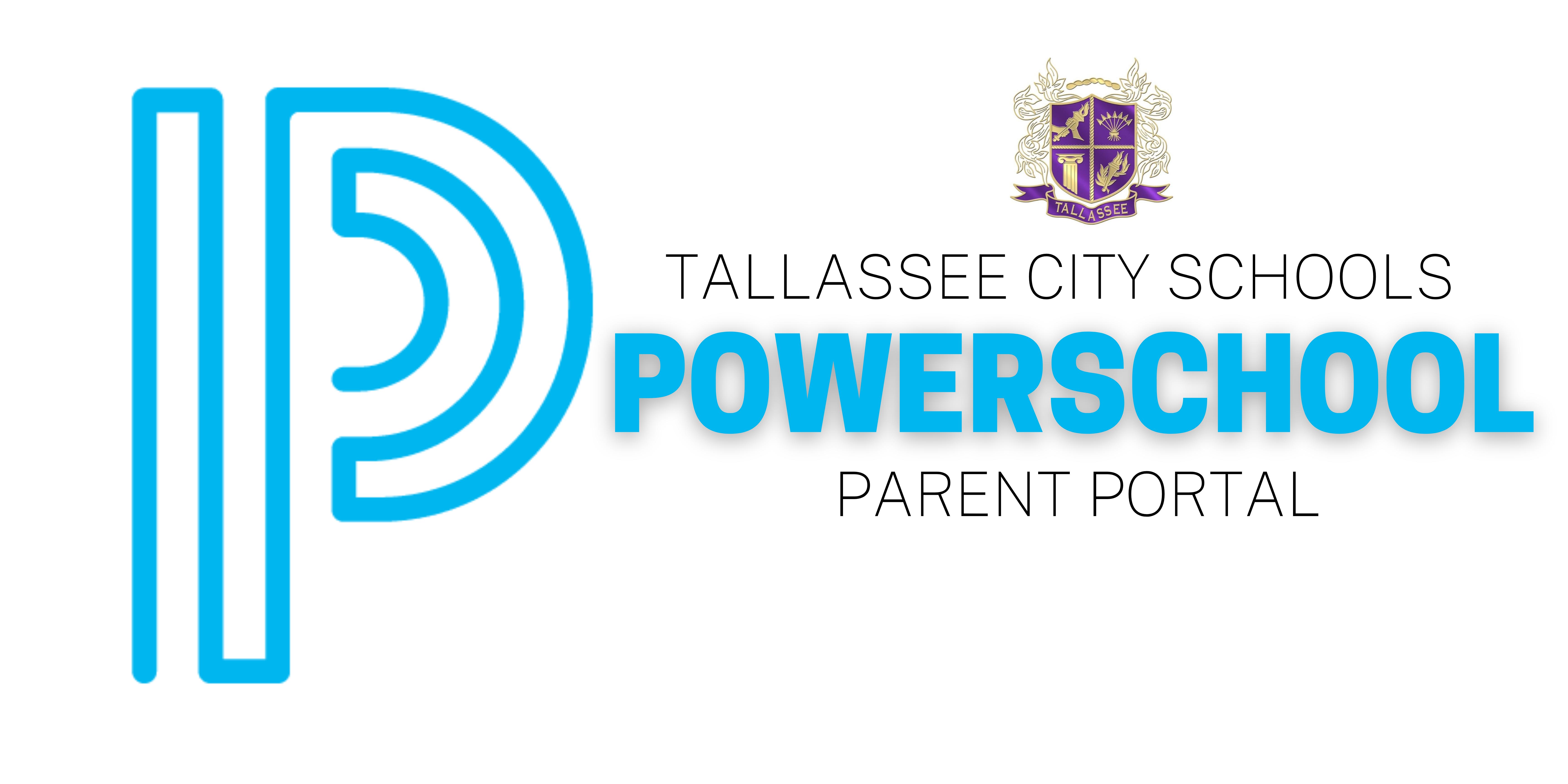 Parent Portal Banner