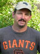 A photo of R.C. CUMMINS.