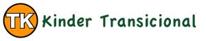 KINDER TRANSICIONAL