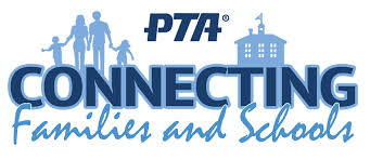 PTA CONNECTING FAMILIES AND SCHOOLS