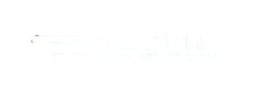 Oklahoma School Report Card
