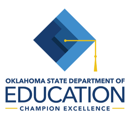 Oklahoma State Department of Education