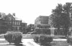 photo of John Greer High School-1926