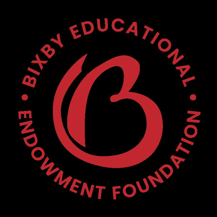 Bixby Educational Endowment Foundation