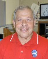 Manny Godinez