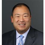 Dr. Jake Chung
