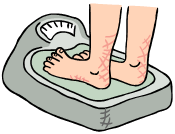 scale clipart