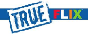 True Flix (in School) logo
