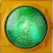 Green Level
