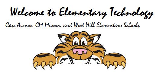Elementary Technology