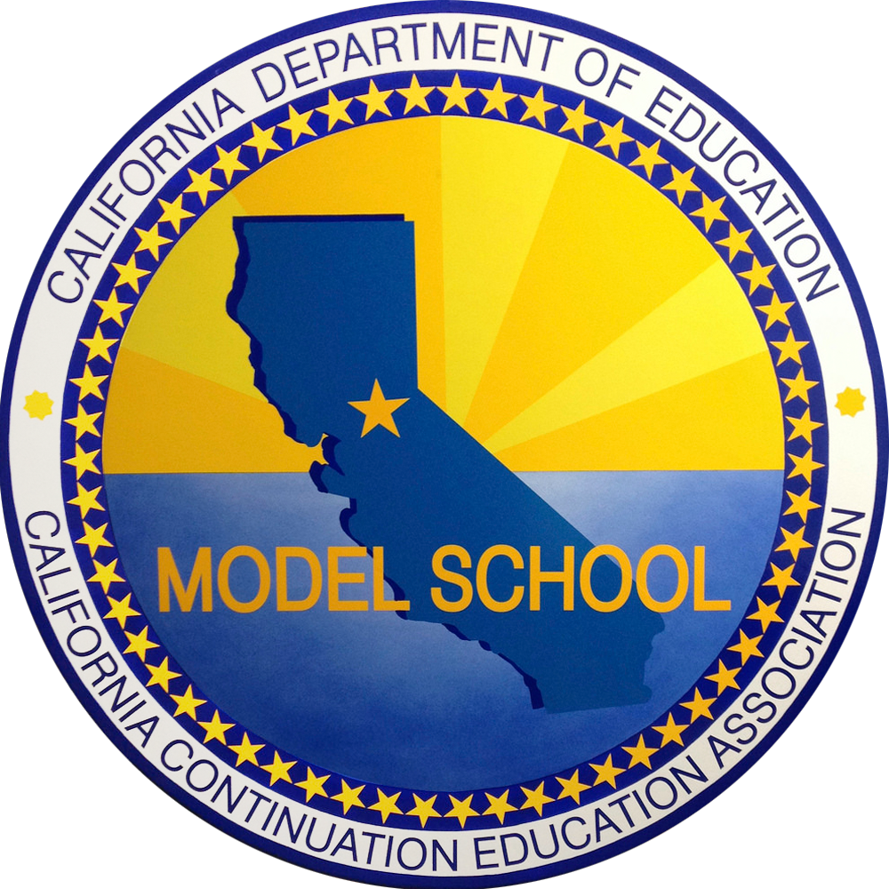 Model Communication School