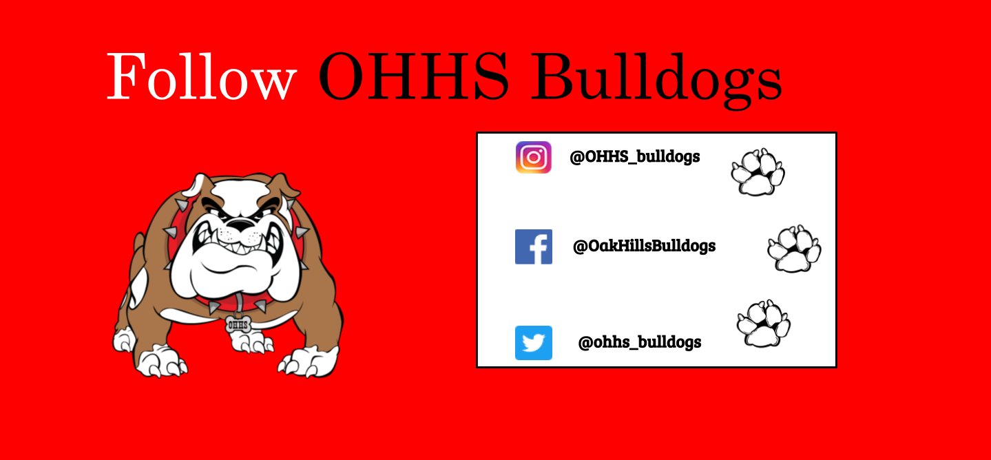 OHHS Bulldogs