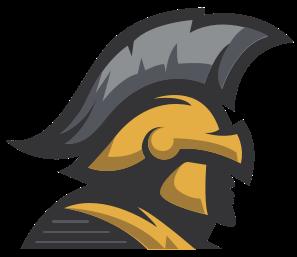Trojans Logos