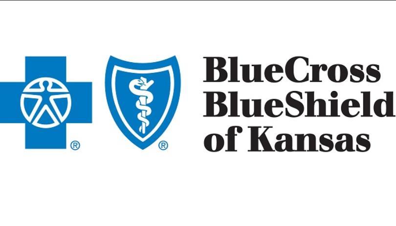 BlueCross Shield of Kansas