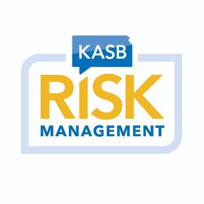 KASB RISK MANAGEMENT