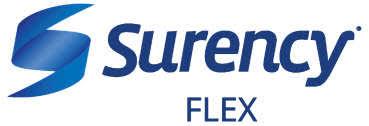 Surency Flex
