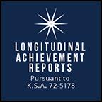 LONGITUDINAL ACHIEVEMENT REPORTS