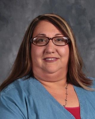 Jennifer O'Neal, RN