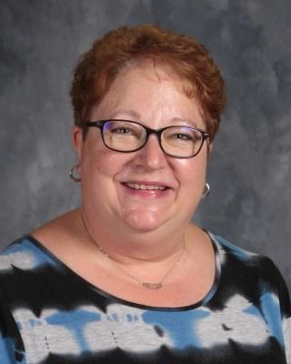 Tammy Beaver, RN