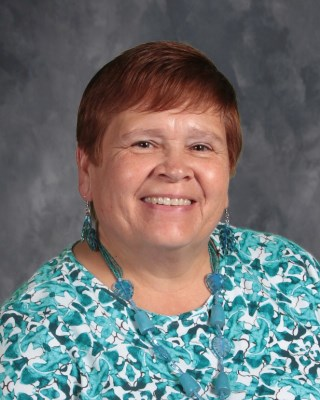 Tammy Evarts, Health Tech.