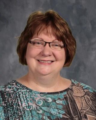Jennifer Schultz, LPN