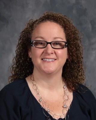 Vicki Dressler, Health Tech