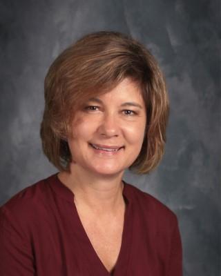 Julie Liedtke