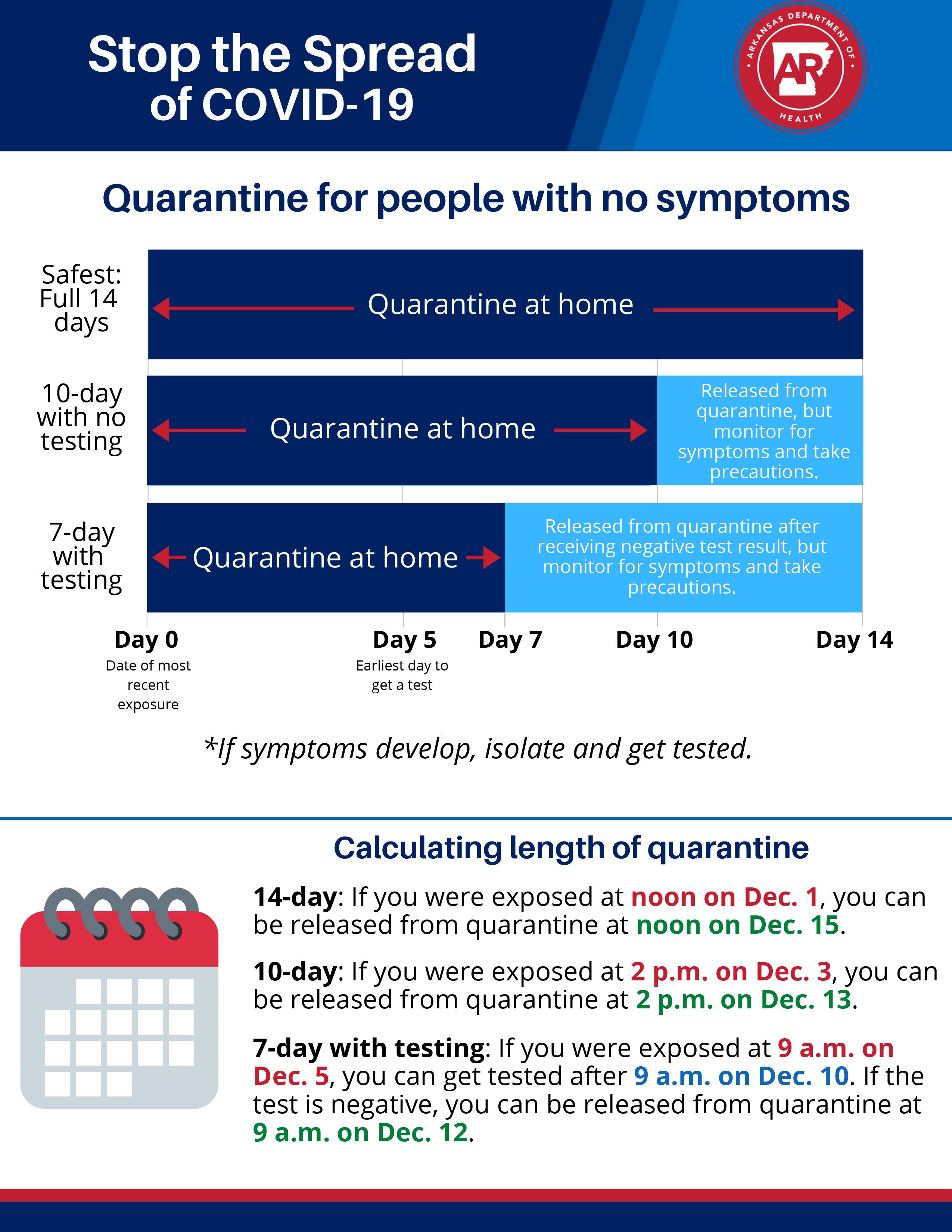 Quarantine Info Page 2