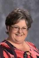 Mrs.Michelle Ficker