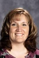 Carrie Belford