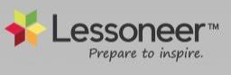 Lessoneer