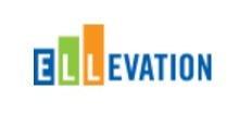 ELL Evation