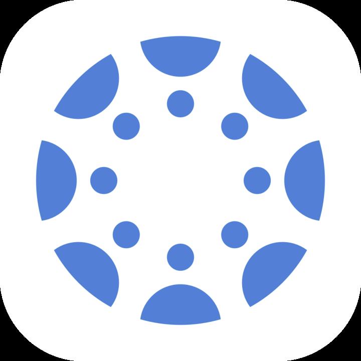 Logo Canvas Parents App