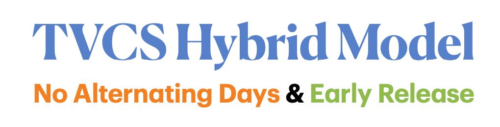 Hybrid Title