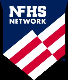 NHS Network Link