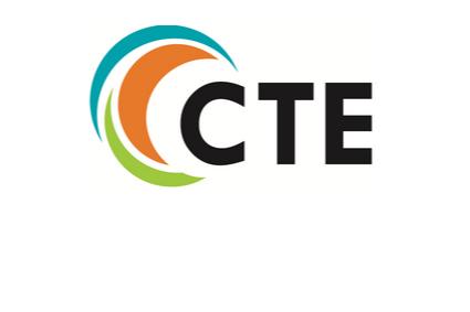 CTE Image