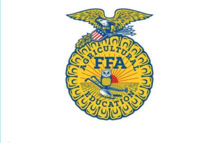 FFA Image