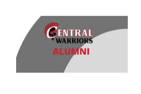 Alumni Image