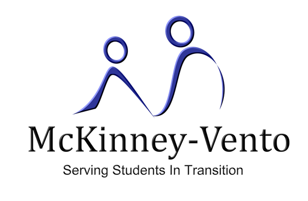 MCKINNEY-VENTO - Serving Students in Transition