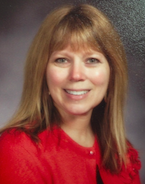 Photo of Laura Bryan, School Counselor for Last Names P-Z
